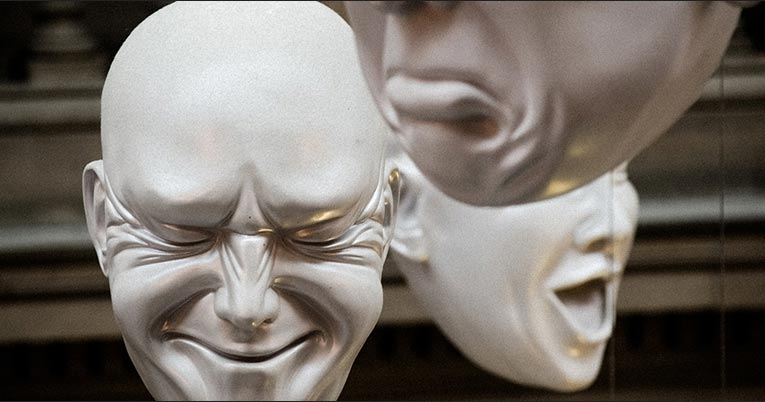 From human feelings to digital emotions