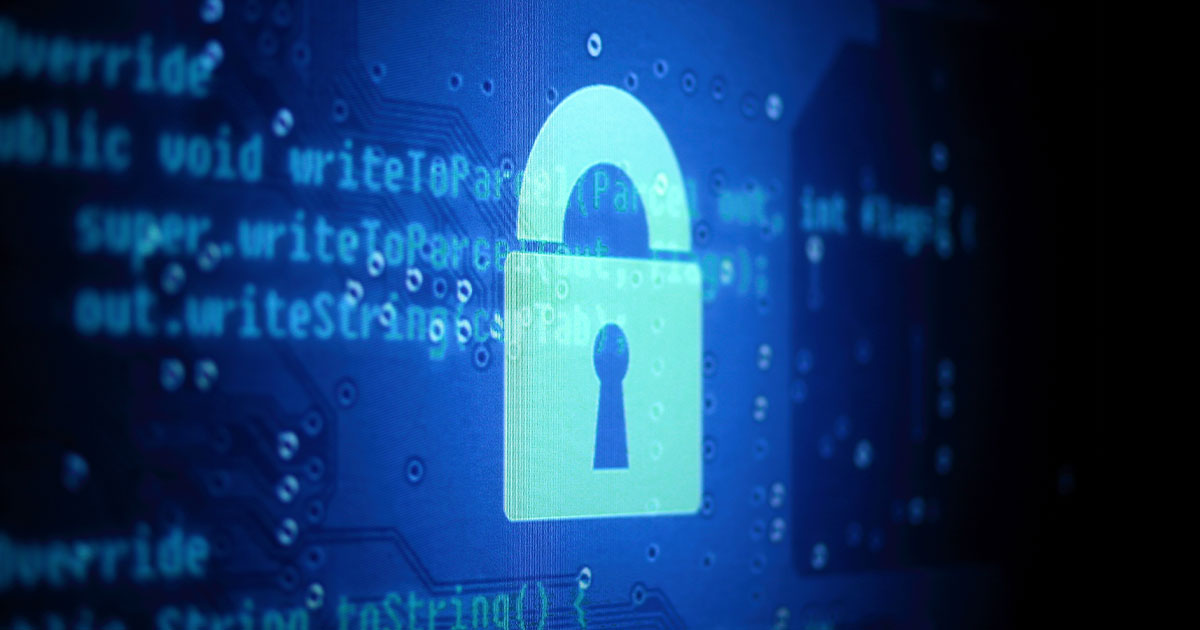 Job offer : Professor in Cryptography