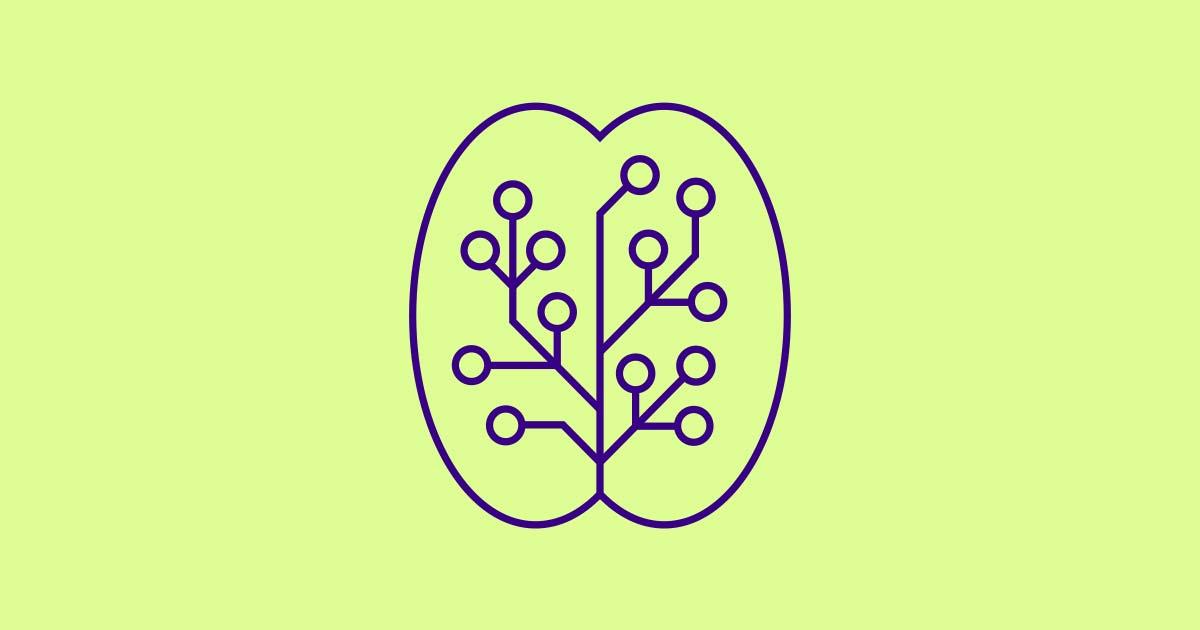 picto Intelligence Artificielle