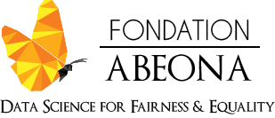 Fondation Abeona