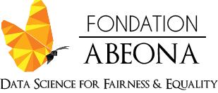 Fondation Abeona