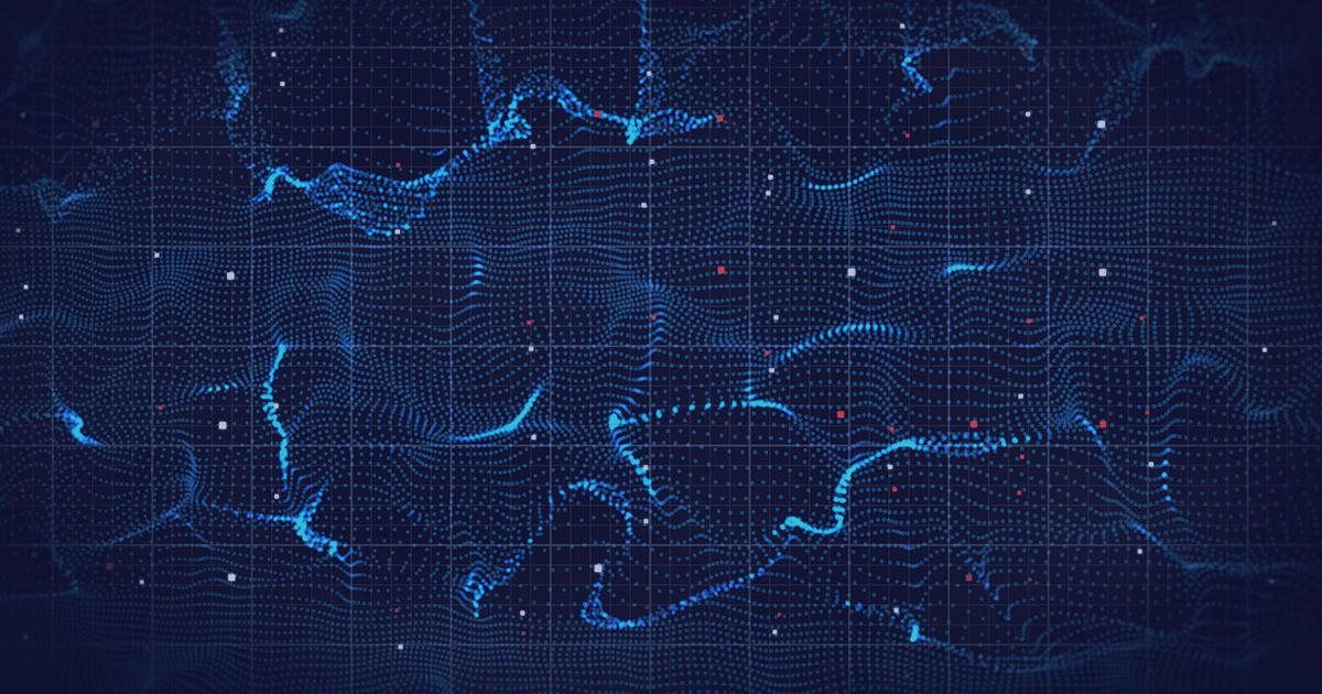 Un logiciel d'analyse d'images médicales pour faciliter la vie des médecins (Futura Sciences)