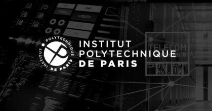 news-ip-paris-thumb