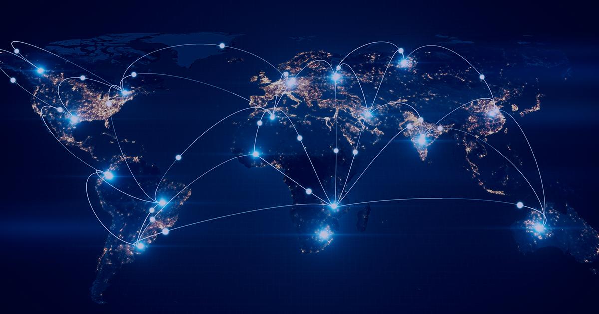 Geo4cast : une solution métier pour le domaine de la mobilité et des transports