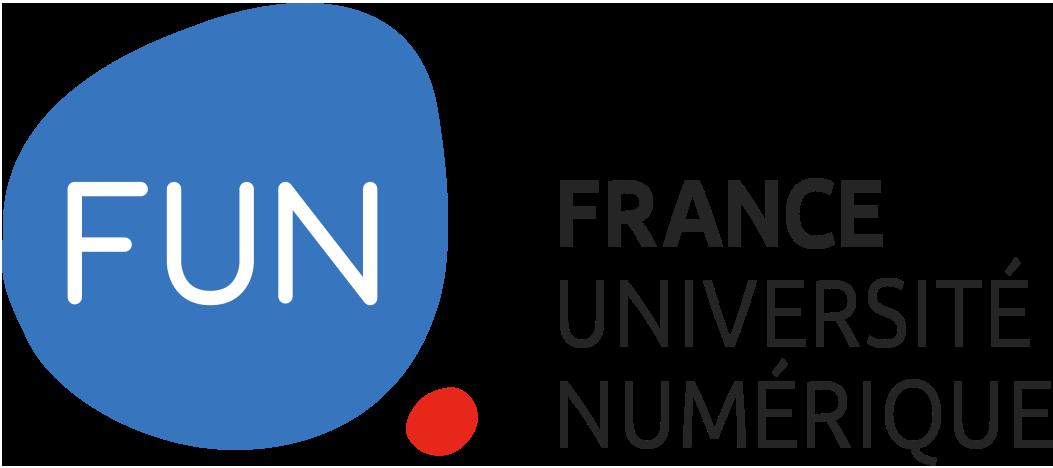 FUN -France Université Numérique
