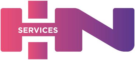 HN Services