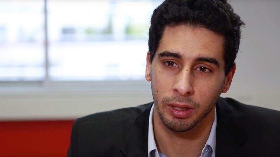 Interview-de-Mehdi--Mastère-spécialisé-Big-Data-Telecom-Paris