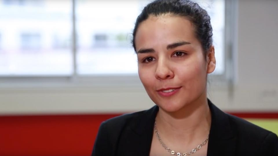 Interview-de-Soraya,-Mastère-spécialisé-BIG-DATA-Telecom-Paris