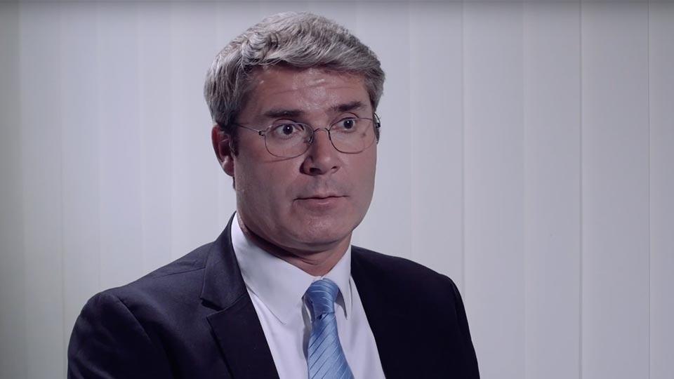 MS Big Data - Jean-Luc Laurent, diplômé 2017
