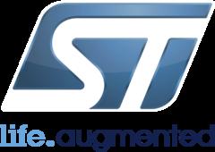 STMicroelectronics