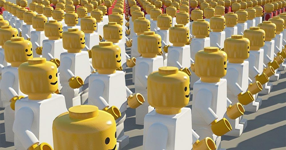 Algorithmes : biais, discrimination et équité