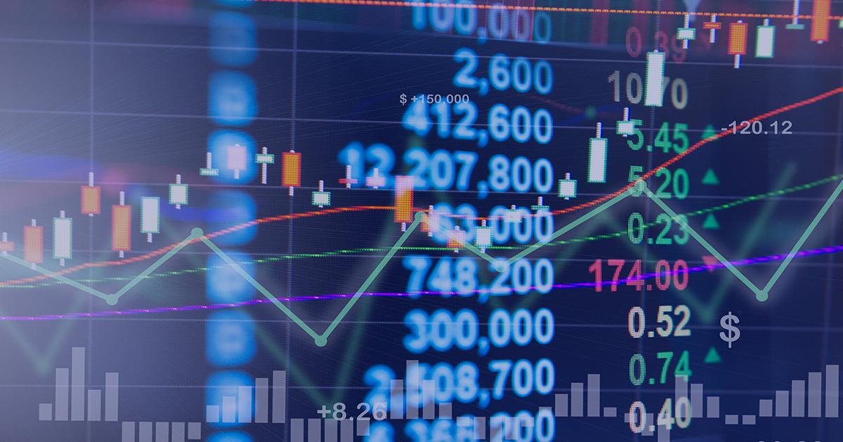 Télécom ParisTech inaugure une chaire sur la Finance digitale