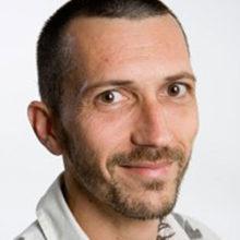 Jean-Luc Vaillant