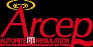 Arcep Burkina Faso
