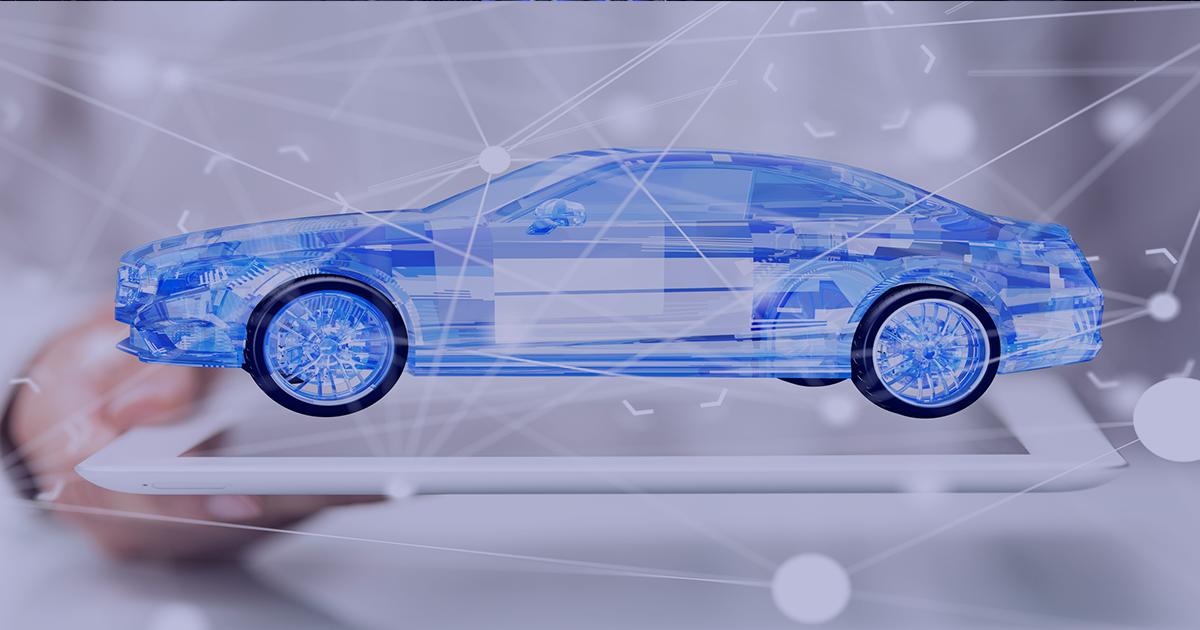 Secure-IC : Boîtes noires, la cybersécurité dans des véhicules de plus en plus connectés (AM Today)