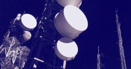 ms Radio mobile, IoT, 5G – photo : Ferran Nogués / flikr – modification photo : cadrage et couleur
