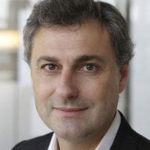 Yves Tyrode