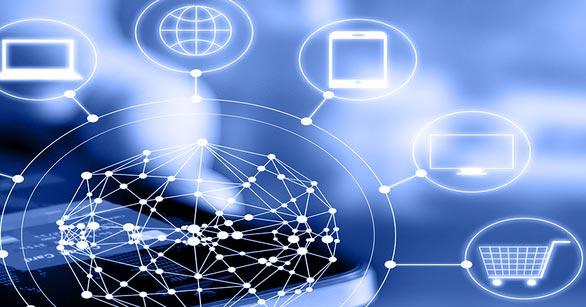 Data science et e-commerce