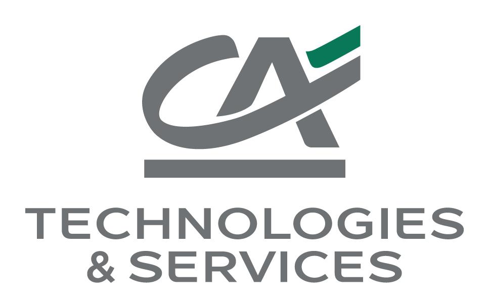 Crédit Agricole - Technologies & Services