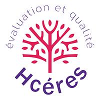Hcéres (Haut Conseil de la Recherche et de l'Enseignement Supérieur)