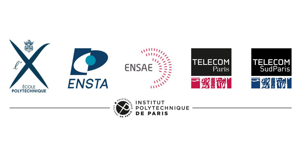 L'Institut Polytechnique de Paris officiellement créé