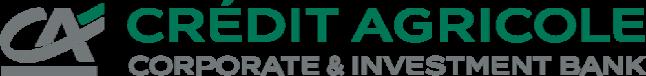 Crédit Agricole – Corporate & Investment Bank
