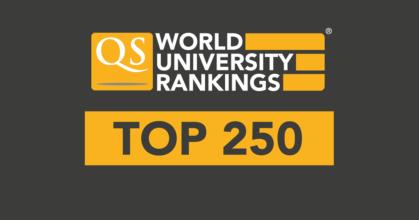 QS-Top-250