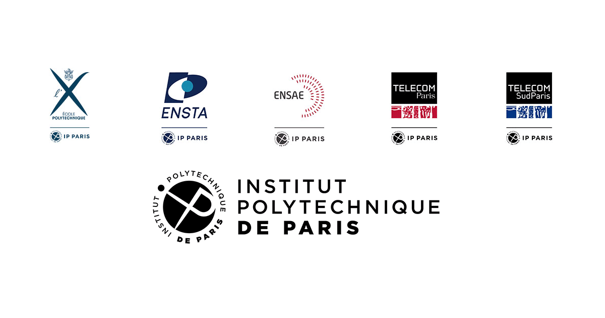 Institut Polytechnique de Paris officially established