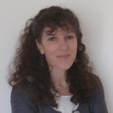 Florence Tupin
