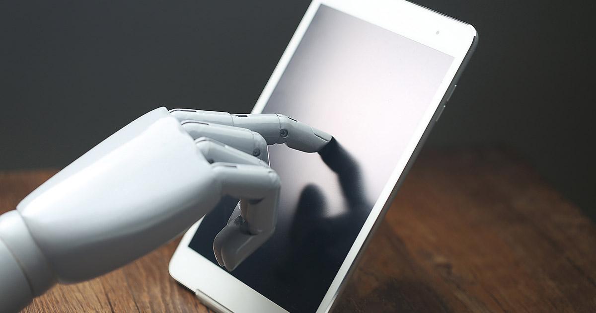 L'IA prend le pouvoir dans les écoles d'ingénieurs et de commerce (Le Figaro Étudiant)