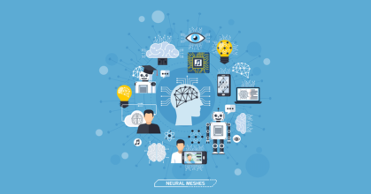 algorithms-neural-meshes