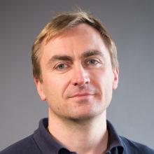 Lukasz Grzybowski