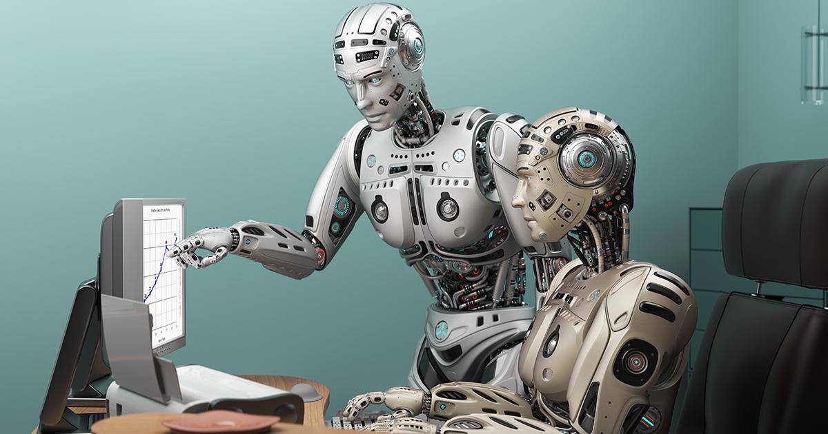 Une IA explicable : flexibilité et spécificité du contexte
