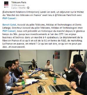 PMP 01/04/2019