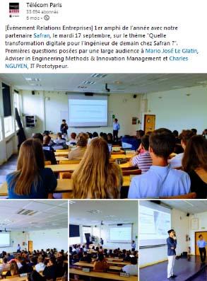 Safran 17/09/2019