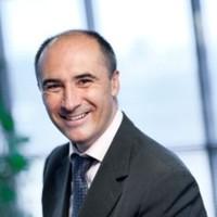 Franck Bouetard
