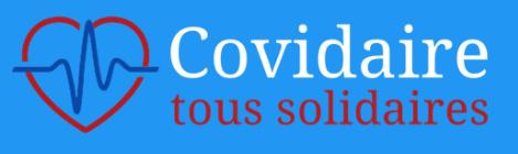 Covidaire