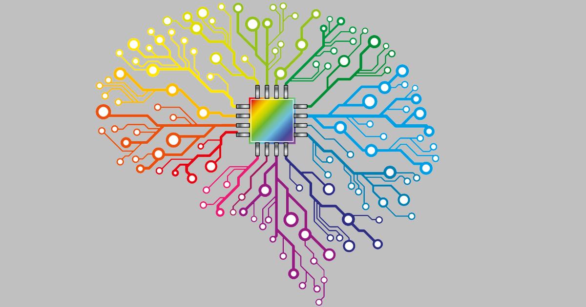 Les enjeux des nouvelles technologies en finance (Institut Louis Bachelier)