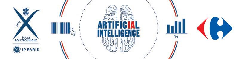 Hackathon AI Carrefour Polytechnique