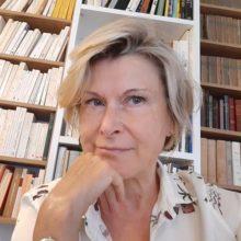 Jocelyne Arquembourg