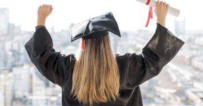 degree-2637725