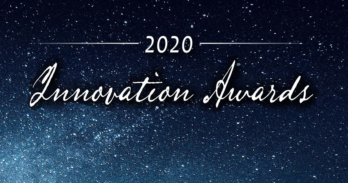 Frédéric Grillot nommé aux Innovation Awards de l'Université du Nouveau-Mexique (Etats-Unis)