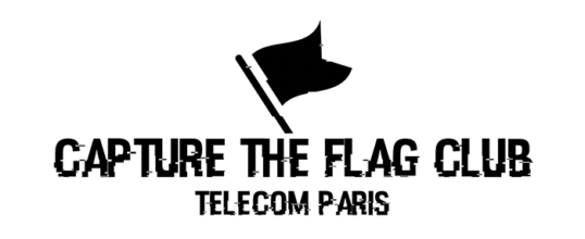 Capture The Flag Club