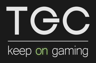 Téléocm Gaming Club