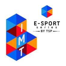 IMT E-Sport Series