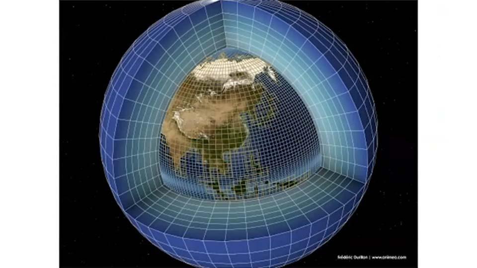 Webinaire VMD changement climatique (vignette vidéo)