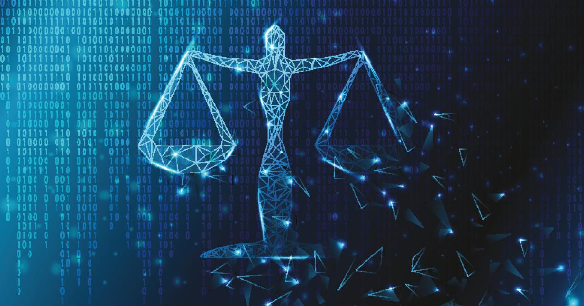 AML fundamental rights IA