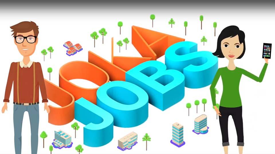 Joka Jobs 2
