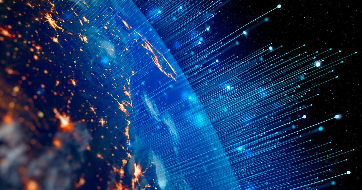 L'arrivée de la 5G : quels impacts en termes d'expositions aux ondes électromagnétiques ? [Chaire C2M]