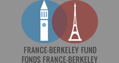 France Berkeley